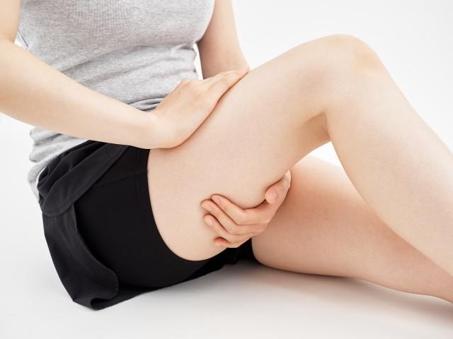 太ももの痛みはほっておくと、足全体に痛みが広がったり、しびれが出てきたりしてより重症化する場合があるので注意が必要です。