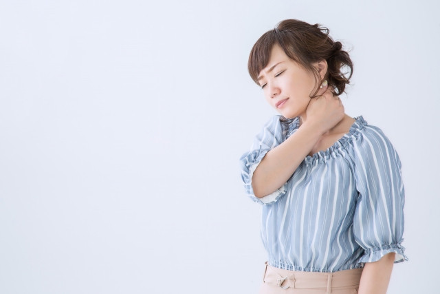 交通事故後の痛みで悩まされていた患者様の実績が数多くあるので、安心して施術を受けられます。  ほっておくと痛みが慢性化したり、後遺障害なってしまうことがあるので注意が必要です。もしこのような症状がありましたら当院までお越しください!
